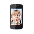 Фото Смартфон Keneksi Apollo Dual Sim Black (4623720681388)
