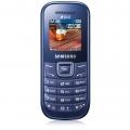 Фото Мобильный телефон Samsung E1202i Duos Indigo Blue (GT-E1202IBISEK)