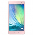 Фото Смартфон Samsung Galaxy A3 A300H/DS Soft Pink (SM-A300HZIDSEK)