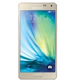 Фото Смартфон Samsung Galaxy A5 A500H/DS Gold (SM-A500HZDDSEK)