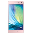Фото Смартфон Samsung Galaxy A5 A500H/DS Pink (SM-A500HZIDSEK)