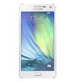 Фото Смартфон Samsung Galaxy A5 A500H/DS White (SM-A500HZWDSEK)