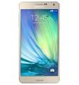Фото Samsung Galaxy A7 A700H/DS Gold (SM-A700HZDDSEK)