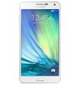Фото Samsung Galaxy A7 A700H/DS White (SM-A700HZWDSEK)