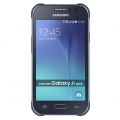 Фото Смартфон Samsung Galaxy J1 Ace J110H/DS Black (SM-J110HZKDSEK)