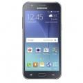 Фото Смартфон Samsung Galaxy J5 J500H/DS Black (SM-J500HZKDSEK)