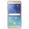 Фото Смартфон Samsung Galaxy J5 J500H/DS Gold (SM-J500HZDDSEK)