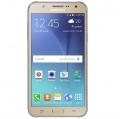 Фото Смартфон Samsung Galaxy J7 J700H/DS Gold (SM-J700HZDDSEK)