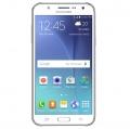 Фото Смартфон Samsung Galaxy J7 J700H/DS White (SM-J700HZWDSEK)