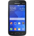 Фото Смартфон Samsung Galaxy Star Advance Duos G350E Black (SM-G350EZKASEK)