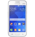 Фото Смартфон Samsung Galaxy Star Advance G350E White (SM-G350EZWASEK)