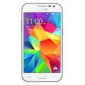 Фото Смартфон Samsung Galaxy Core Prime VE G361H White (SM-G361HZWDSEK)