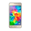 Фото Смартфон Samsung Grand Prime VE G531H Gold (SM-G531HZDDSEK)