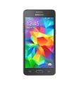Фото Смартфон Samsung Grand Prime VE G531H Gray (SM-G531HZADSEK)