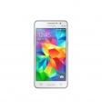 Фото Смартфон Samsung Grand Prime VE G531H White (SM-G531HZWDSEK)