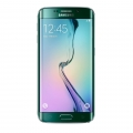 Фото Смартфон Samsung Galaxy S6 Edge 128GB G925F Green (SM-G925FZGFSEK)