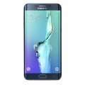 Фото Смартфон Samsung Galaxy S6 Edge+ 64GB G928F Black (SM-G928FZKESEK)