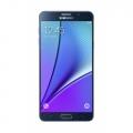 Фото Смартфон Samsung Galaxy Note 5 N920C Black (SM-N920CZKASEK)