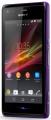 Фото Смартфон Sony Xperia M C2005 DualSim Purple (1277-3949)