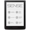 Фото Электронная книга PocketBook 630 Sense Brown (PB630-X-CIS)