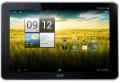 Фото Планшет Acer Iconia Tab A211 3G 16GB Grey (HT.HADEE.002)