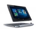 Фото Планшет Acer S1002-1186 (NT.G5CEU.002)