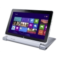 Фото Планшет Acer Iconia W510-27602G06ASS c док-станцией (NT.L0MEU.011)