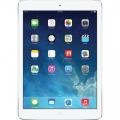 Фото Планшет Apple A1474 iPad Air Wi-Fi 16GB (MD788TU)