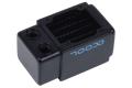 Фото Радиатор Alphacool NexXxoS XT45 Full Copper 50mm Single