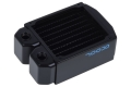 Фото Радиатор водяного охлаждения Alphacool NexXxoS XT45 Full Copper 92mm Single