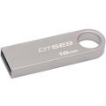 Фото USB Flash Drive Kingston DataTraveler SE9 16GB (DTSE9H/16GB)