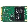 "Фото Накопитель SSD Samsung 850 Evo Series 120GB 2.5"" mSATA TLC (MZ-M5E120BW)"