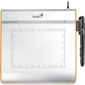 Фото Графический планшет Genius EasyPen i405X (31100061104)