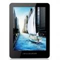 Фото ONDA V802 Tablet PC