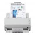 Фото Документ-сканер A4 Fujitsu SP-1120 (PA03708-B001)
