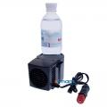 Фото Автомобильный мини охладитель напитков