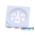 Фото Светодиод LED 0.2W Blue