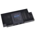 Фото Водоблок для видеокарты Alphacool NexXxoS GPX - ATI R7 260X M01