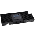 Фото Водоблок для видеокарты Alphacool NexXxoS GPX - ATI R7 260X M02