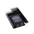 Фото Водоблок для видеокарты Alphacool NexXxoS GPX - Nvidia Geforce GTX 960 M03 с backplate