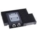 Фото Водоблок для видеокарты Alphacool NexXxoS GPX - Nvidia Geforce GTX 970 M07