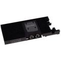 Фото Водоблок для видеокарты (GPU) Alphacool NexXxoS GPX - Nvidia Quadro M03