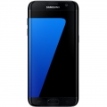 Фото Смартфон Samsung Galaxy S7 Edge 32GB Black (SM-G935FZKUSEK)