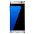 Фото Смартфон Samsung Galaxy S7 Edge 32GB Silver (SM-G935FZSUSEK)