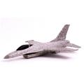 Фото Самолет метательный Art-Tech X16