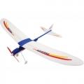 Фото Самолет электромоторный ZT Model Falcon 370мм