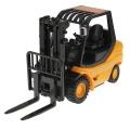 Фото Автопогрузчик QT Toys Forklift 1:20