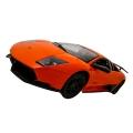 Фото Машинка р/у 1:10 Meizhi Lamborghini LP670-4 SV Orange