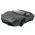 Фото Автомобиль на радиоуправлении Meizhi Lamborghini Reventon Roadster 1:14 Gray