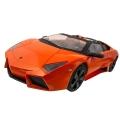Фото Автомобиль на радиоуправлении Meizhi Lamborghini Reventon Roadster 1:14 Orange